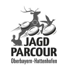 Jagdparcours Oberbayern