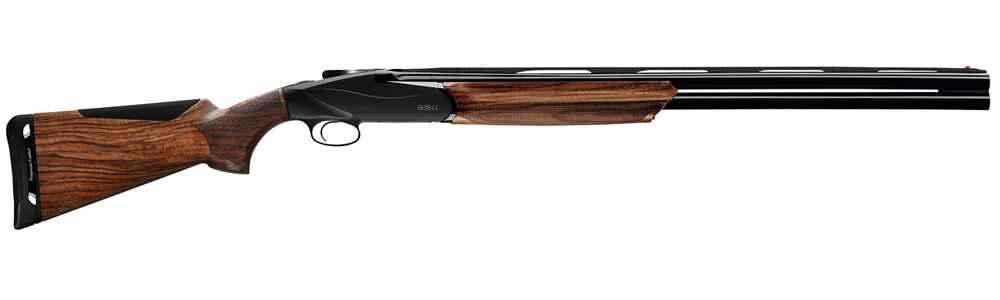 Gewehr Benelli 828U