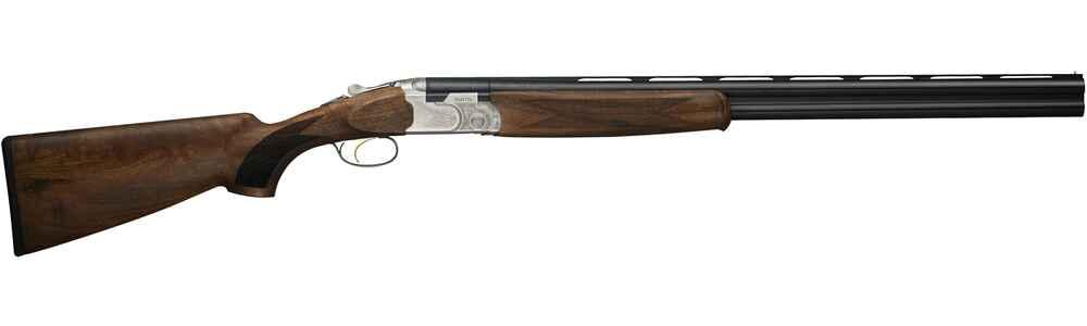 Gewehr Beretta 686