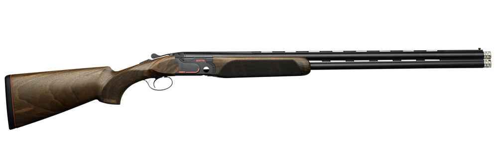 Gewehr Beretta 690