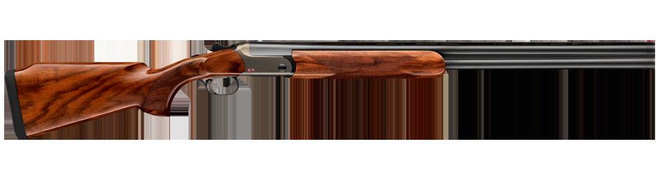 Gewehr Blaser F16