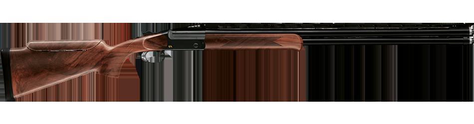 Gewehr F3 Supersport