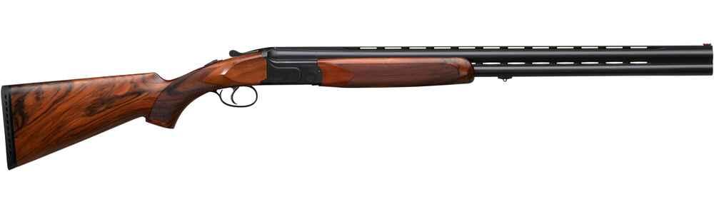 Gewehr Zoli GC Expert